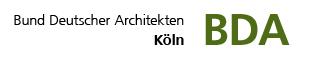 BDA Köln
