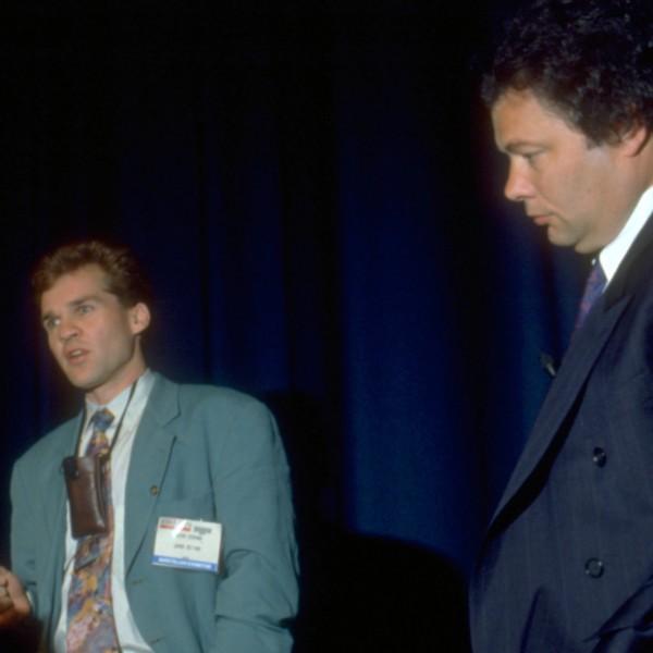 PFS_Spindler MAcWorld 1991